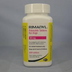 order azithromycin oral tablet 250 mg