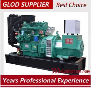 Wholesale bateries: 30kw Diesel Generator Price,Three Phase 50hz