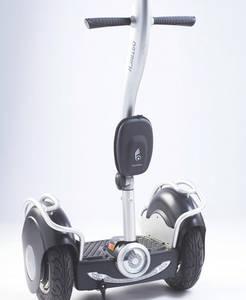 Wholesale self balancing vehicle: City Electric Self-balancing Vehicle