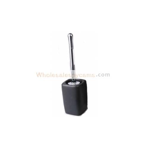 Spy Hidden Camera Wireless For Bathroom Secret Bathroom Camera 187 Bathroom Design Ideas