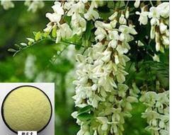 Wholesale alkaline reducer: 3,3',4',5,7-pentahydroxyflavone,CAS117-39-5