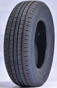 Wholesale car tire: China Top Brand Tires for Cars