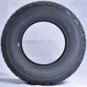 Wholesale off road: New Tires Mud Terrain MT Tires Off Road 33*12.50R15LT with Europe Lable