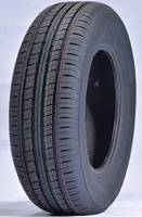 China Top Brand Tires for Cars