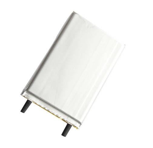 car mp3 player: Sell 7000mAh 3.7V LP9060100 LP9060102 lithium polymer battery power bank battery