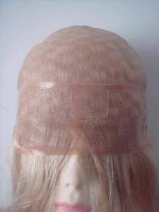 Wholesale wig: Stock Lace Wig, Customize Lace Wig