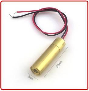 Wholesale red dot: Red Dot Laser Module