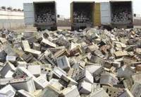 Wholesale drained lead acid battery: Drained Lead Acid Battery Scrap