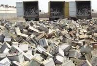 Wholesale drained lead acid battery scrap: Drained Lead Acid Battery Scrap