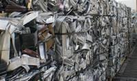 Wholesale aluminum sheet scrap: Aluminum Sheet Scrap