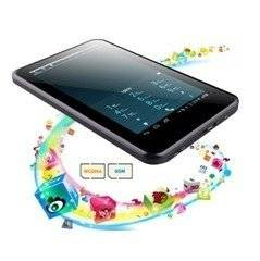 Wholesale 7inch mid: Tablet PC