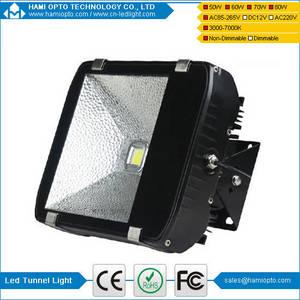 Wholesale led tunnel light: 80W LED Tunnel Light