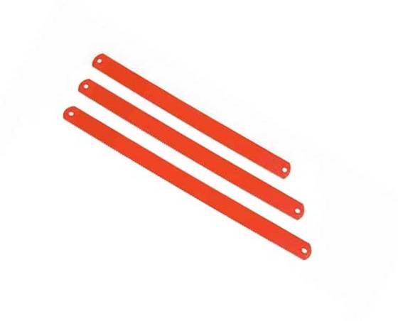Sell HSS POWER HACKSAW BLADE