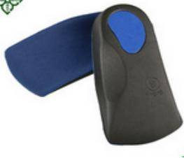 Wholesale EVA Insoles: EVA Insole