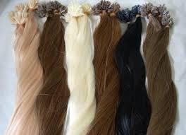 Wholesale tape: KBL Virgin Hair Vendor -wholesale 5A-7A Brazilian Hair/Peruvian Hair/Malaysian Hair/Indian Hair