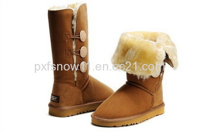 uggs for women cheap ,ugg short chestnut ,bailey button ugg boots ...
