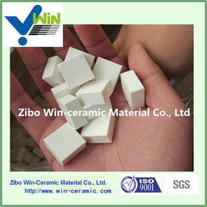 Wholesale elbow dimensions: Zibo Win Ceramic Mosaic Tiles/Liner Mat with Good Price