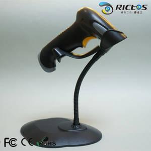 Wholesale auto scanner: High Quality Hotsale Auto Reaction 1d Laser Barcode Scanner