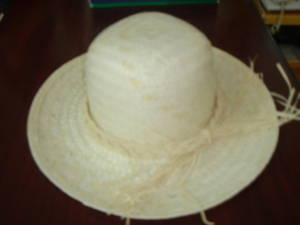 Wholesale Other Hats & Caps: Straw Hat