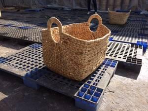 Wholesale basket: Basket