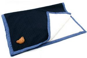 Wholesale blankets: Momoailey Vivi Blanket