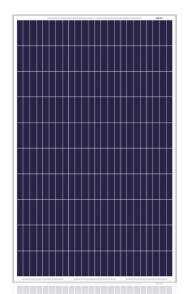 solar cell: Sell poly crystalline silicon solar panels pv modules photovoltaic cells
