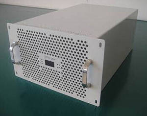 Wholesale Chargers: Engineering Vehicle Charging Module