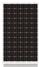 Wholesale solar panel: Sell High Quality Solar Panels Pv Modules