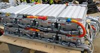 DYNAMIC MODULE Battery Pack