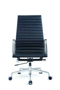 Wholesale office chair: Top Eames Office Chair Factory in China