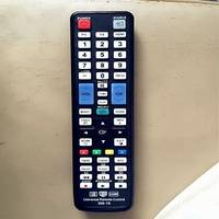 Sell Remote Control of Samsung TVs
