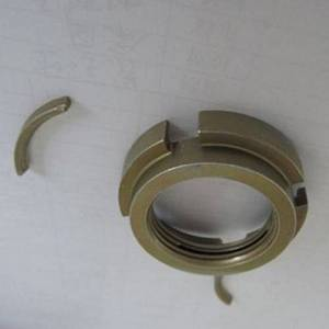 Wholesale engine: Engine Nut