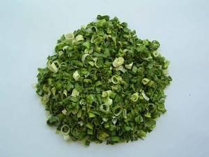 Wholesale fresh onion: Dehydrated Green Onion,Dehydrated Spinach,Tianrun