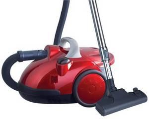 Wholesale floor care: floor Care Vacuum Cleaner