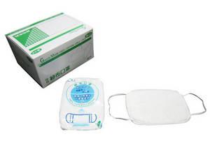 Wholesale makeup: Cotton Cloth Gauze Mask