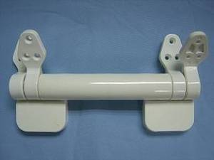 Wholesale Bathroom Shelves: Toilet Seat Hinge(Soft Closing)