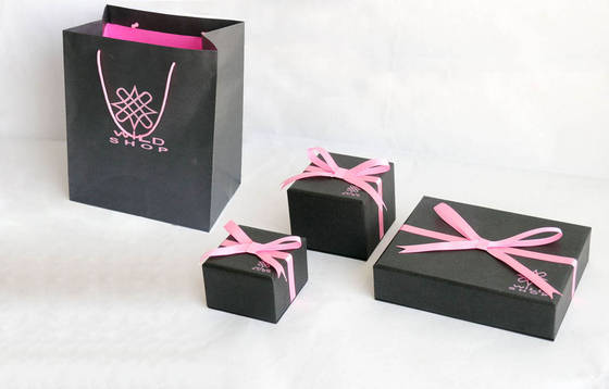 Jewellery Packaging Id 4269217 Product Details View