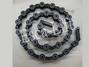 Wholesale Escalator Parts: KONE Reversing Chain