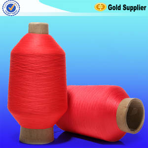 Wholesale Nylon Yarn: Nylon 6 Yarn