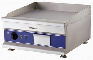 Wholesale Cookware: Electric Grill