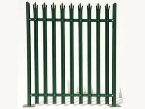 Wholesale grab rails: Palisade Fencing