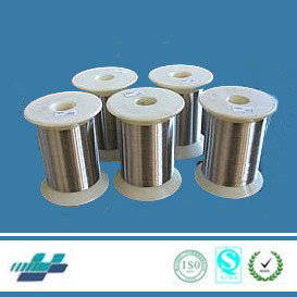 Wholesale kanthal wire: Kanthal A-1/D heating wire for Ecig