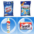 Sell Washing Powder, Washing Detergent, Soap