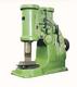 Sell  pneumatic forging hammer
