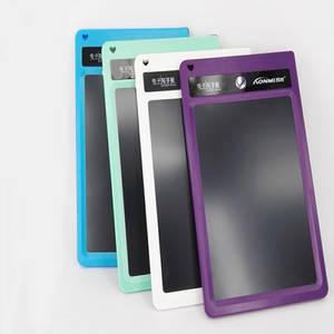Wholesale push go cars: Erasable Electronic LCD E Writer Tablet