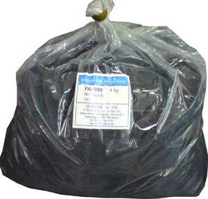 Wholesale High Polymers: Needle-like Polyaniline Solids