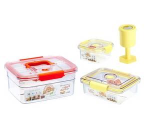 Wholesale Other Kitchenware: Korea Kitchenware Series