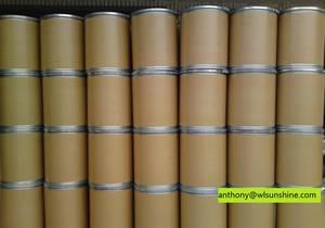 Wholesale citric acid: Citric Acid Sesquipiperazine Salt