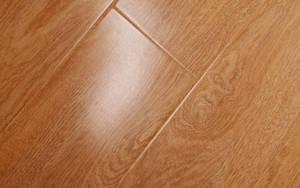 Wholesale engineered wood flooring: AC3 12mm Oak Engineered Natural Wood Flooring,Timber Floors