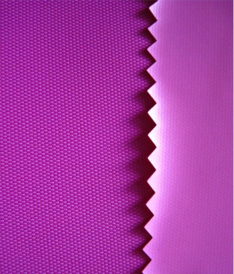 Special Nylon Fabric Products 62